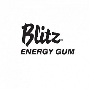Blitz-ის ქ�რთულ ბ�ზ�რზე შემ�ყვ�ნ�