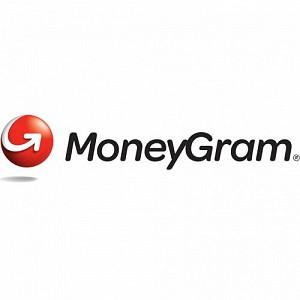 MoneyGram-ის �ფიცი�ლური ვებ-გვერდის პ�პულ�რიზ�ცი�