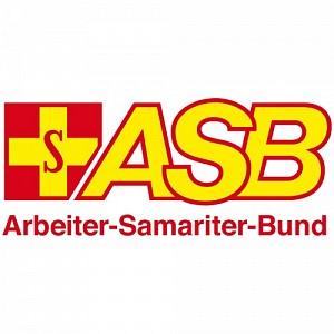 ვებ გვერდი �რგ�ნიზ�ცი� ASB-თვის - Arbeiter Samariter Bund