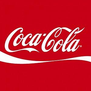 2014 წლის მს�ფლი� ჩემპი�ნ�ტი დ� Coca-Cola-ს ს�ც. მედი� �ქტივ�ბ�