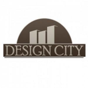 დიზ�ინ სითი | Design City