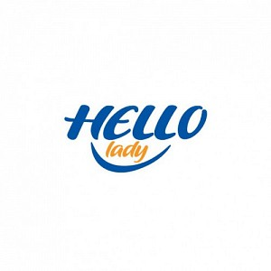 Hello Lady-ს ინტერნეტ მხ�რდ�ჭერ� დ� დ�წინ�ურებ�
