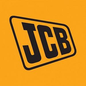 jcb.ge