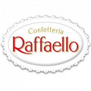 Raffaello-ს SMM კ�მპ�ნი�
