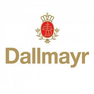 ს�უკეთეს� შეგრძნებებმ� Dallmayr-ში გ�დ�ინ�ცვლ�!